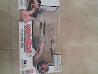 Toy Helicopter  Vaughan, L4J 2P6