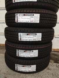 235/75R15 Tires For SALE Hayward