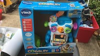 Toys cogsley vtech Pearland, 77584