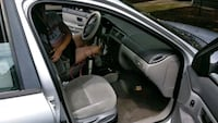 Ford - Taurus - 2006 Mechanicsville, 23111