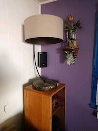 Granite base lamp Bakersfield, 93308