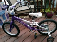 Bike good condition $20 Manassas