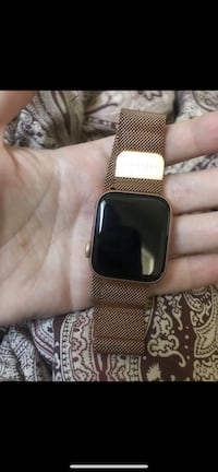 Apple Watch series 4 Tulare, 93274