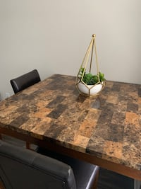 Dining Room Table (Set) Herndon, 20171