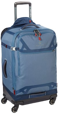 Eagle Creek Load Warrior 22 Inch Carry-On Luggage Toronto