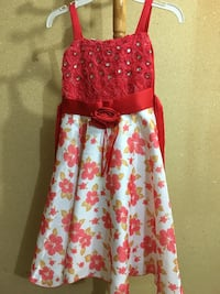 Girls Dress (NEW) Winnipeg, R3T 0B1