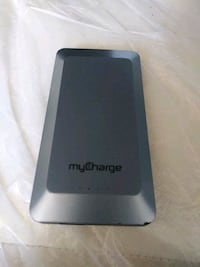 portable charger Los Angeles, 90003