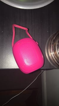 Bluetooth speaker with charger  Spartanburg, 29303