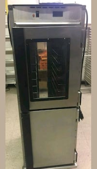 Cres Cor Heated Warming Cabinet (Little Caesars) Knoxville, 37931