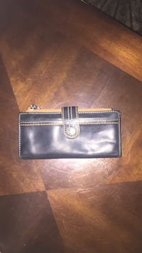 Fossil Wallet Candler, 28715