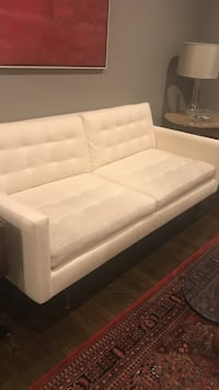 Crate and Barrel Sofa Brookline, 02446