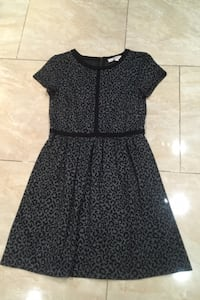 Ladies Loft size 6 dress Toronto, M2R 3N5