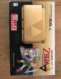 3ds xl link between worlds edition for sale !!!!!