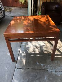 Coffee Table(for office/home)