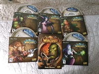 World of WarCraft Mississauga