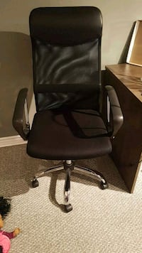 Office chair Barrie, L4M 7A1
