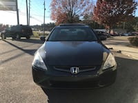 Honda - Accord - 2004 Augusta, 30907
