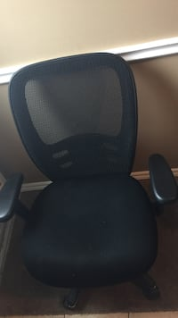 Strong professional office chair really durable  Hamilton, L8J
