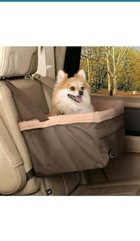 Dog Car Seat Citrus Heights, 95610