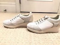 Brand new geox sneakers