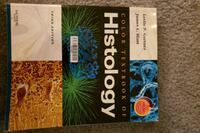 Color Atlas of Histology  Reston, 20191