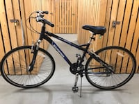 Bicycle in PERFECT Condition Calgary, T2P 5N6