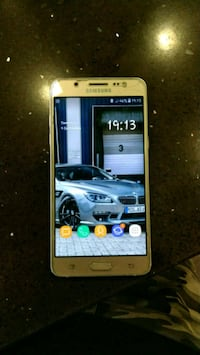 smartphone bianco Samsung Galaxy Android Mozzate, 22076