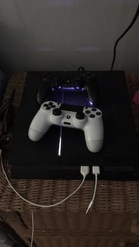500gb ps4 for Laptop Greater Napanee, K7R 3A4