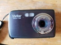 Vivitar  Vivicam 7022 Used but works well. $11 Pic Placentia, 92870