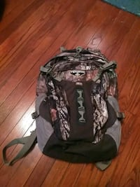 Brand new Tenzing Pace backpack York, 17406