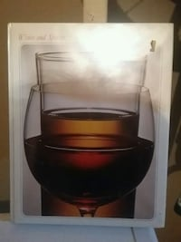 How to make wine Conception Bay South, A1X 2J3