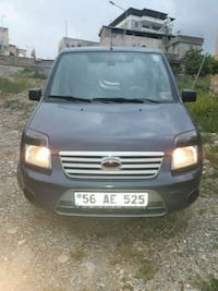Ford - Transit Connect - 2012 Fakirullah Mahallesi, 56870