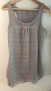Everlast compression tank size Large Indianapolis, 46217