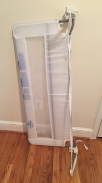 Regalo bed rail child - never used. Falls Church, 22041