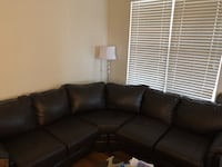5 piece sectional for sale Bowie