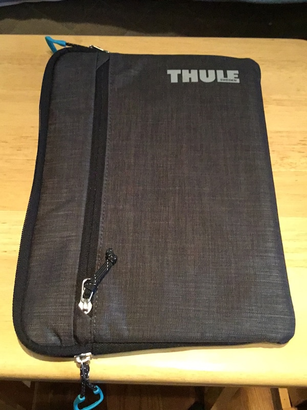THULE cover for iPads or laptops