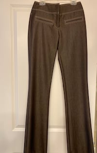 Women's Jeans Sizes 0 and 2 Randallstown, 21133
