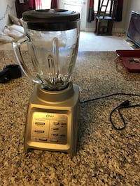 Oster Dual Action Blender  Pasadena, 21122