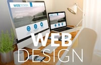 Web development Springfield