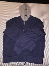 American Eagle Double Sided Jacket Mississauga, L5L 4H7