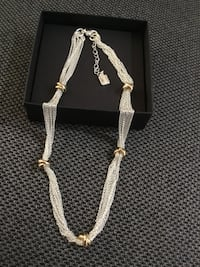 Chaps necklace  Maple Shade, 08052