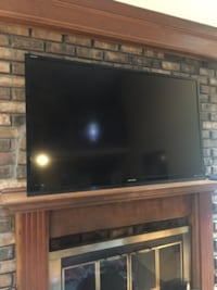 "60"" flat $300 WASHINGTON"