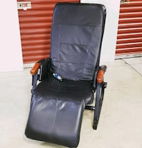 Massage chair  Bladensburg, 20710