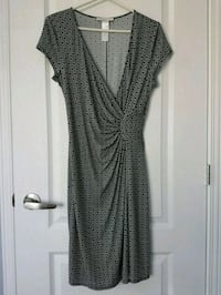 Robe Laundry taille 10 ans Terrebonne, J6Y 0A5
