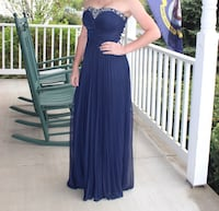 Prom dress Mount Airy, 21771