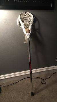 Youth Lacrosse Stick