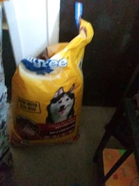 Dog food Westminster, 80031