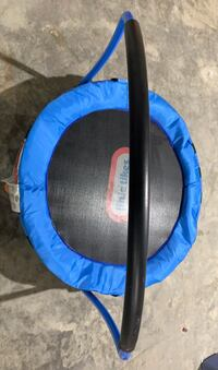 Little Tikes Trampoline  Lemont, 60439