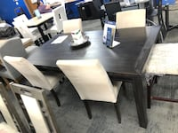 Dining table 7pc  Houston, 77092
