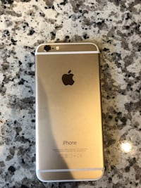 iPhone 6 Vancouver, 98663